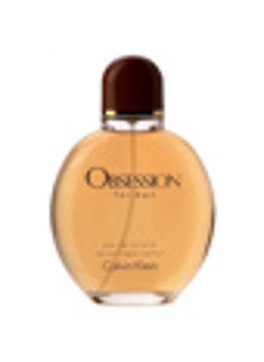 Calvin Klein Obsession Edt 125 Ml Erkek Parfüm Renksiz